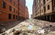 Владимир Васильев: В Махачкале незаконно построено около 300 домов