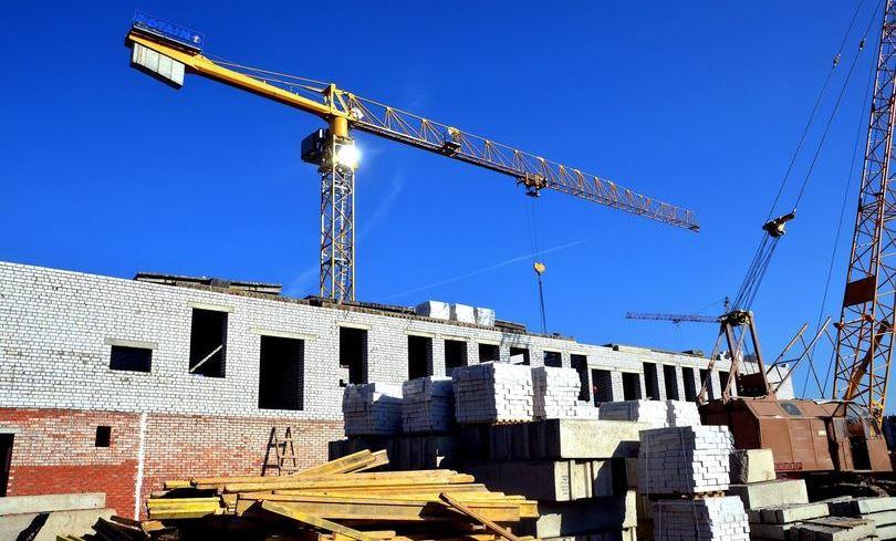 В поселке Талги будет построена школа на 360 мест