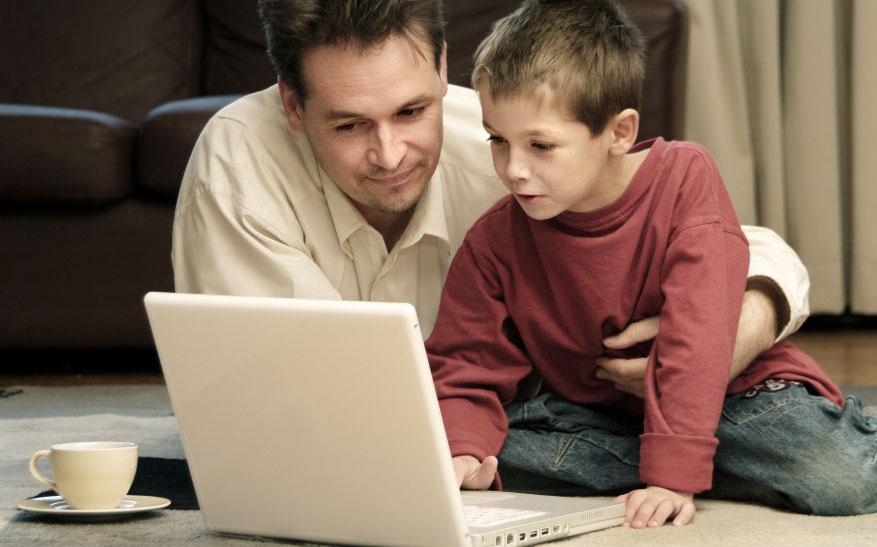 Дагестанцев приглашают обсудить рекомендации Совета Федерации по защите детей в Интернете