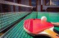 Республиканский турнир по настольному теннису пройдет в Махачкале