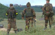 Режим КТО введен в двух селах Дагестана