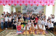 Владимир Васильев посетил социально-реабилитационный центр для несовершеннолетних