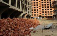Отменены 15 разрешений на строительство многоэтажек в Махачкале