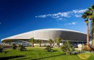 Чемпионат России по вольной борьбе запланирован на начало августа в Сочи
