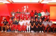 Дагестанская регбистка вошла в символическую сборную мира