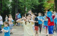 В Дагестане более 6 тысяч детей отдохнут в летних лагерях в первую смену