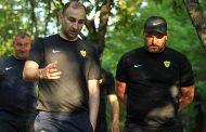 Вадим Евсеев назначен старшим тренером «Анжи»