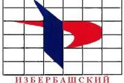 Владимир Васильев: Радиозавод превратили в черную дыру