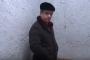 Раюдин Юсуфов подал в суд на СКР за свое похищение
