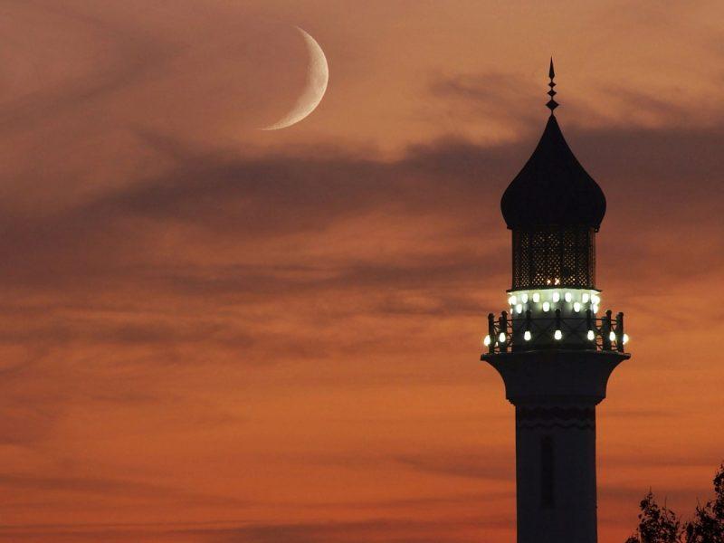 Муфтият Дагестана официально объявил дату празднования Ураза-байрама
