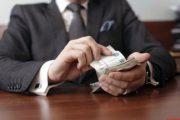 СКР сообщил подробности дела о многомиллионном хищении в Дагестане