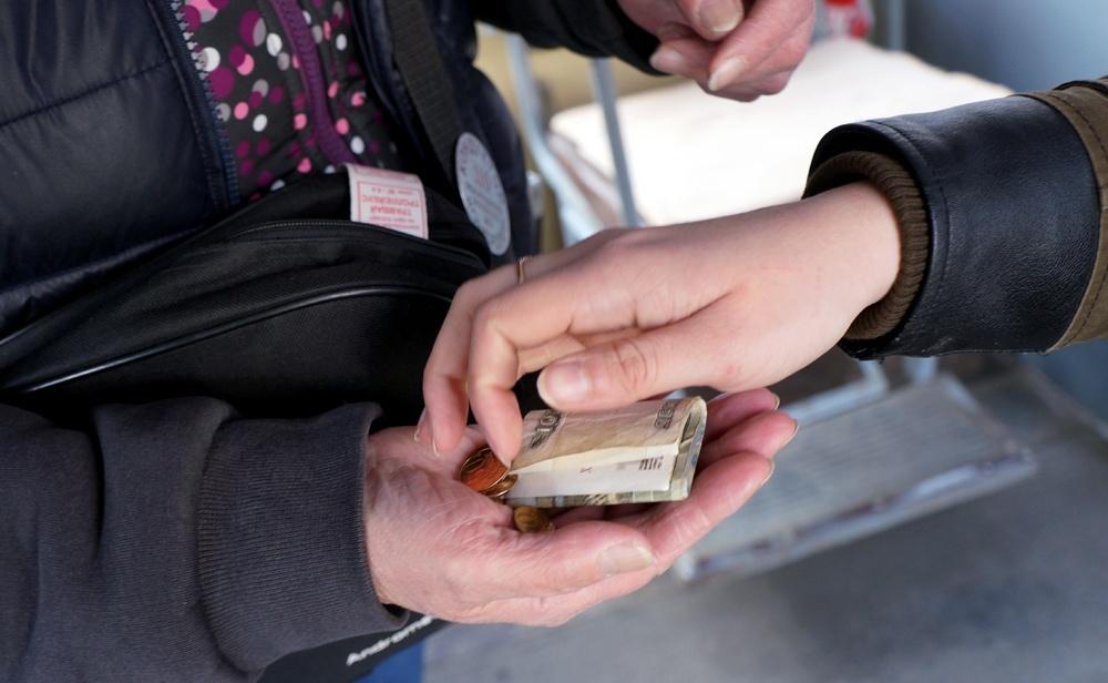 Антимонопольщики проверят подорожание проезда на маршрутах в Каспийске