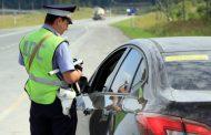 Юрист объяснил, имеет ли участковый право штрафовать водителей