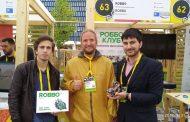 Представители ДГТУ приняли участие в конференции Startup Village