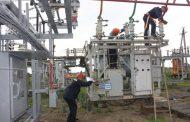 ФСК реконструировала подстанцию «Белиджи» в Дагестане
