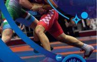Дагестанские борцы не попали в призеры первенства мира среди юношей