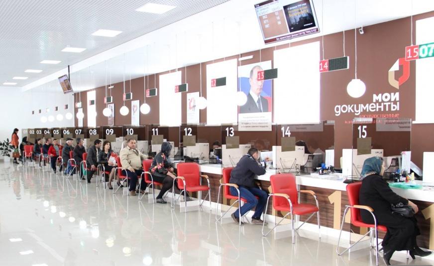 У ТОСЭР «Каспийск» появились первые резиденты