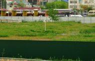Обжаловано решение Верховного суда о строительстве храма в парке