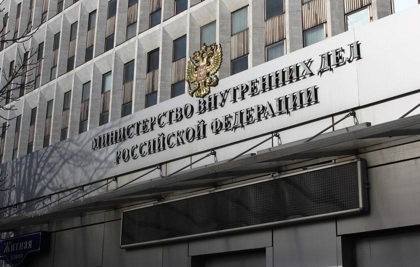 После задержания полковника Хизриева проводится служебная проверка