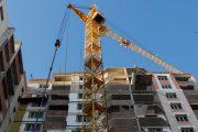 При переселении из аварийного жилья украдены сотни миллионов рублей