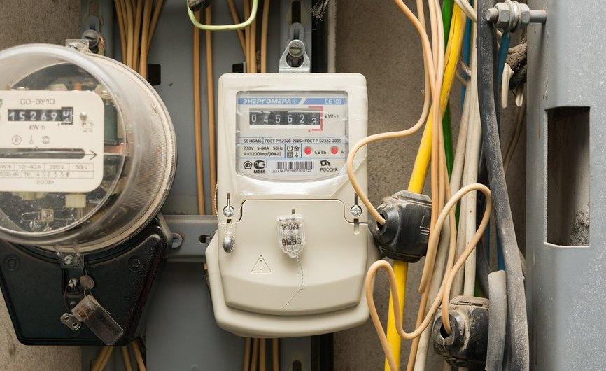 В Дагестане изменятся тарифы на электроэнергию