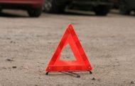 В ДТП в Кумторкалинском районе погиб пешеход