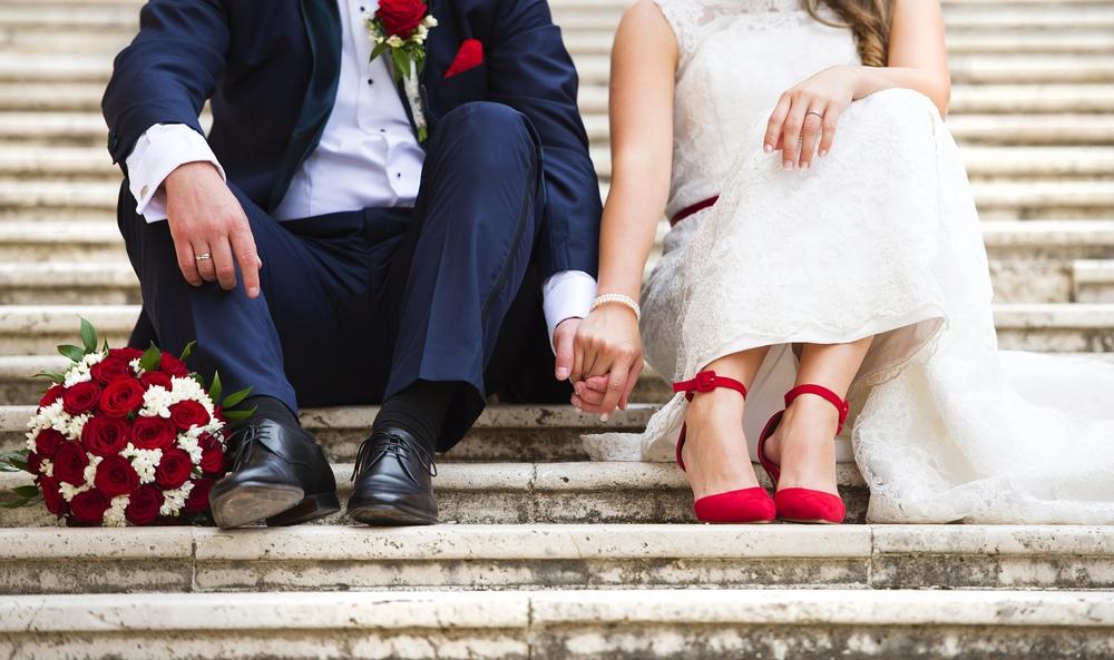 Фестиваль национальных свадеб пройдет в Химках 12 июня