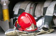 Всероссийский конкурс «Лучший специалист по пожарной безопасности России»