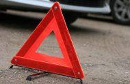 В ДТП в Карабудахкентском районе погибли два человека, 13 пострадали