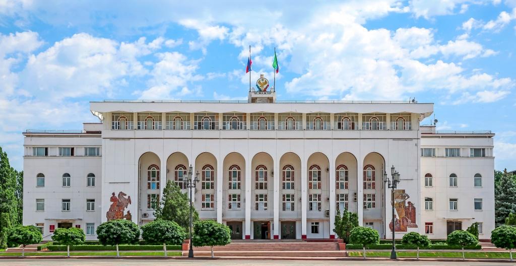 Борьба с коррупцией: сотрудник МЧС привлечен к ответственности