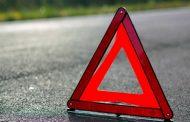 ДТП в Махачкале: один человек погиб и шестеро пострадали