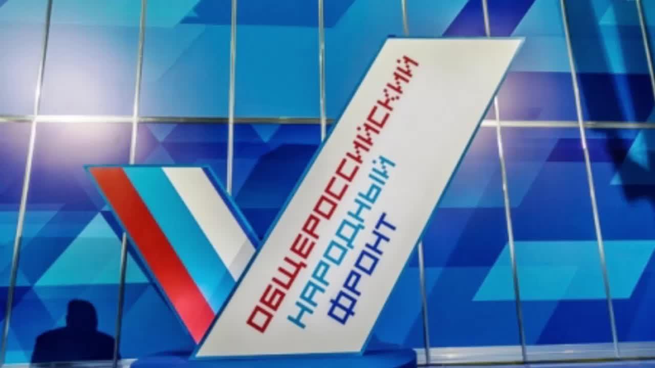 В Дагестан приедет руководитель департамента молодежных проектов ОНФ