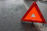 В ДТП в Дербентском районе погибли два человека
