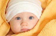 Названы самые популярные и необычные имена для новорожденных в Махачкале