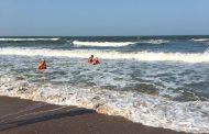 Полсотни человек ищут подростка из Ингушетии, пропавшего в море