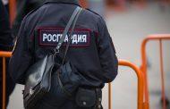 Два тайника с оружием и боеприпасами найдены в Дагестане