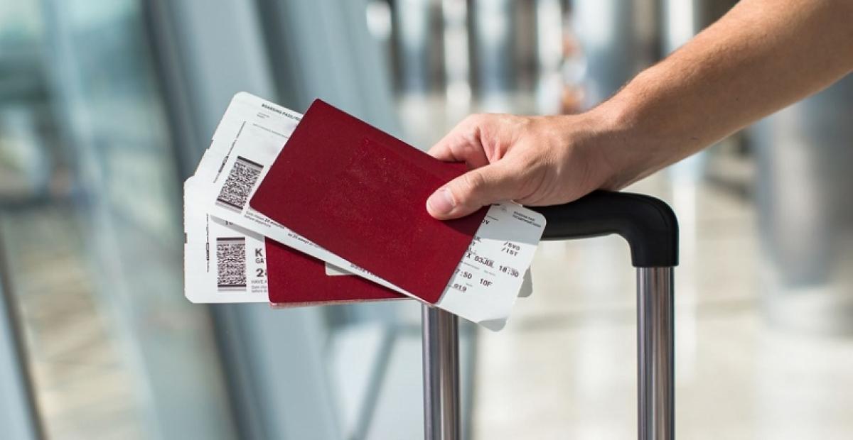 ФАС уличила авиакомпании в завышении цен на московские рейсы