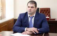 Мэрия Махачкалы опровергла задержание Курбана Курбанова