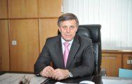 Суд отправил бывшего главу минздрава Дагестана под стражу