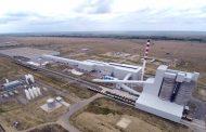 Продлено внешнее управление на Каспийском заводе листового стекла