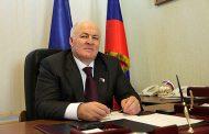 Федеральный ФОМС проверяет дагестанский в отсутствие его руководителя