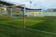 Первый домашний матч сезона «Анжи» сыграет в Каспийске