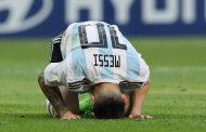 «Романтический латиноамериканский футбол умер»
