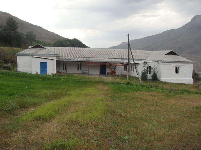 Минэкономики Дагестана объявило о приеме документов для участия в проекте