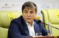 Президент «Анжи»: С финансами в клубе дела очень плохи. Игроки и тренеры это знают