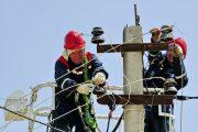 После учений «Россетей» в Дагестане останутся около 500 электриков