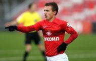 «Анжи» подписал контракты с тремя новыми игроками