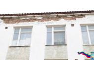В проекте «100 школ» будут участвовать два образовательных учреждения Кизилюрта