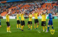 Sport24: «Анжи» обратился к премьеру Дагестана после отказа минфина профинансировать клуб