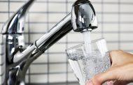 Дагестан вошел в число регионов с повышенным уровнем смертности из-за качества воды